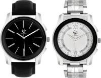 CB Fashion 221 226 Analog Watch For Men