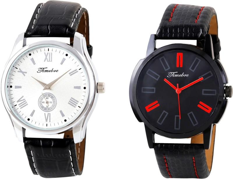 Timebre GXCOM165 Analog Watch For Men