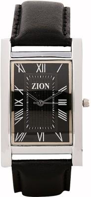 ZION ZW-009 Analog Watch  - For Men, Boys
