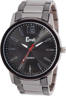 Cavalli CW033 Analog Watch  - For Men
