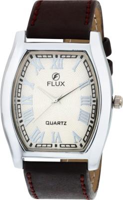 Flux WCH-FX140 Analog Watch  - For Men