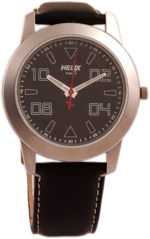 Timex TW028HG01 Analog Watch For Men