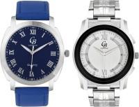 CB Fashion 211 226 Analog Watch For Men