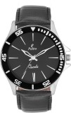 palito PLO-141 Analog Watch  - For Boys