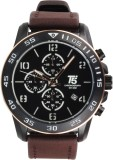 OVERFLY H3377G Analog Watch  - For Men