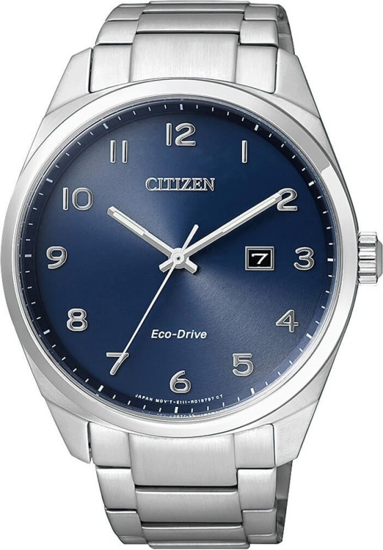 Citizen BM7320 87L Analog Watch For Men