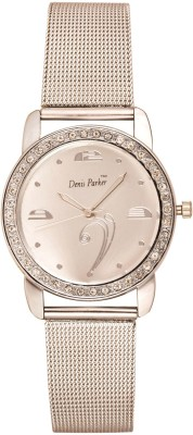 Denis Parker DP1164 Analog Watch  - For Women