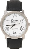 Kvell Be Proud UMW-012 Analog Watch  - F...