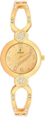 palito palito 215 Analog Watch  - For Women, Girls