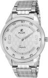 Flux WCH-FX172 Analog Watch  - For Men