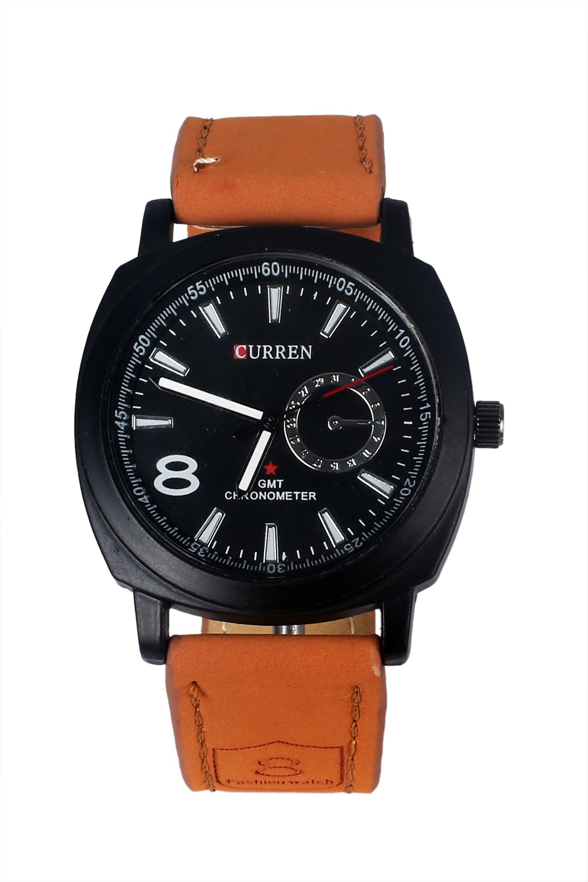 композиции curren chronometer watch price in india что волосы