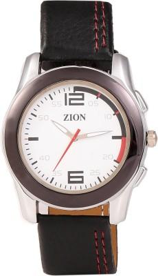ZION ZW-015 Analog Watch  - For Men, Boys