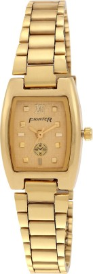 Fighter FIGH_259 Analog Watch  - For Men
