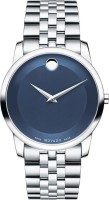 Movado 606982 Analog Watch For Men