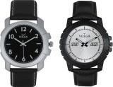 VOLGA Branded Leather Quality Designer D...