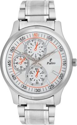 palito PLO 252 Analog Watch  - For Boys, Men