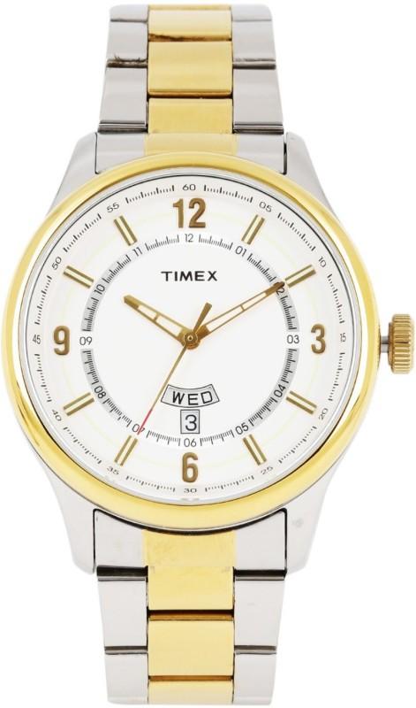 Timex tweg14513 Analog Watch For Men