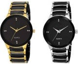 OpenDeal IIK Collection Wrist Watch For ...