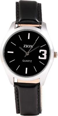 ZION ZW-002 Analog Watch  - For Men, Boys