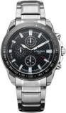 Longbo LGWH520021 Analog Watch  - For Me...