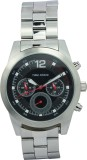 Time force TF3346M01M Analog Watch  - Fo...