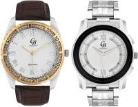CB Fashion 207 226 Analog Watch For Men