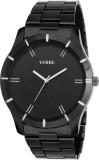 Verre black Analog Watch  - For Men