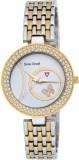 Swiss Grand N-SG-1087 Analog Watch  - Fo...