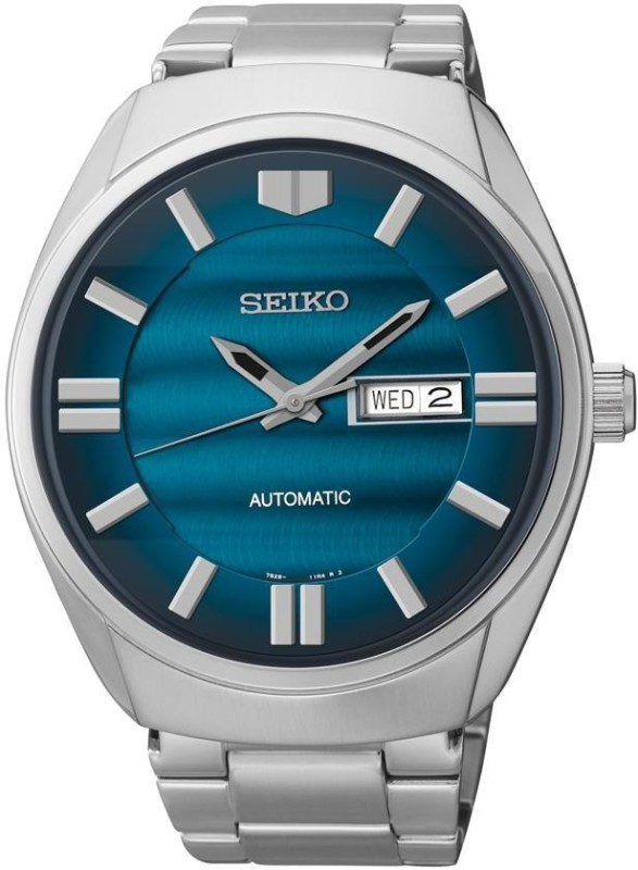 Seiko SNKN03 Analog Watch For Men