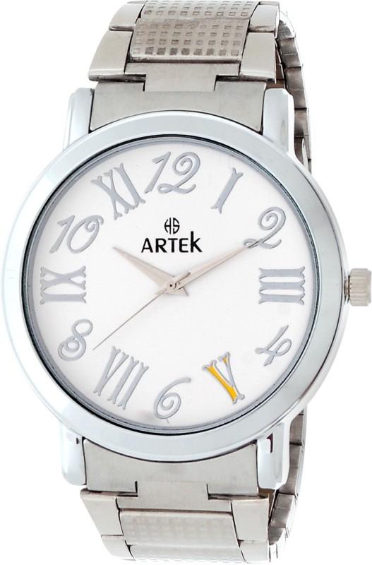 Artek AT1050SM02 Casual Analog Watch For Men