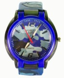 Force Time F12P07 Analog Watch  - For Me...