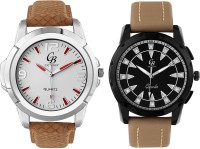 CB Fashion 210 220 Analog Watch For Men