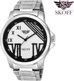SKOFF ES00073 Summer Analog Watch  - For...