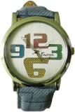 Factor factor12 Analog Watch  - For Men