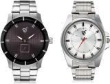 Rico Sordi RSW_102_F2 Analog Watch  - Fo...