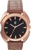 TSX WATCH-021 Urban Cool Analog Watch  -...