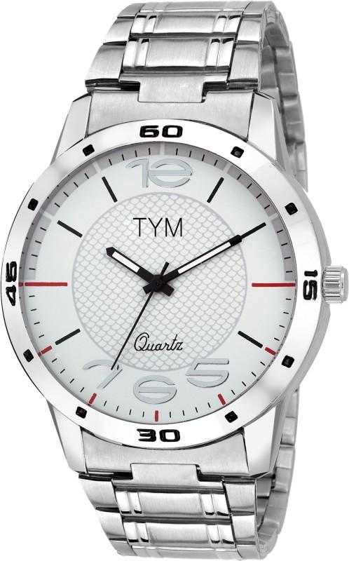 TYM TM114 Analog Watch For Men