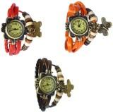 Felizo New look Branded Analog Watch  - ...