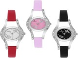 firstrace fw2161719 Analog Watch  - For ...