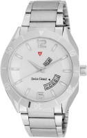 Swiss Grand NSG 1058 Analog Watch For Men