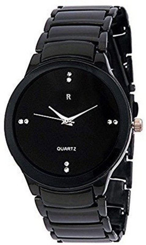 ReniSales ii1 Analog Watch For Men