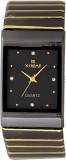 Xtreme XTGC1903RGBK Analog Watch  - For ...