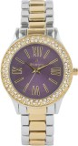 Aveiro AV214 Analog Watch  - For Women