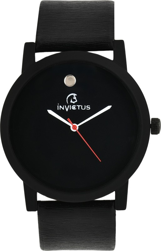 Invictus Astrac NG305 Vans Analog Watch For Men