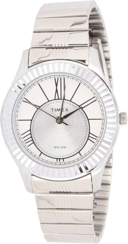 Timex TWOTL9001 29 Analog Watch For Men