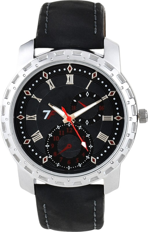 Fashion Track FT 3058 Analog Watch For Men