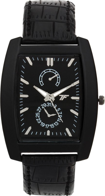 Fashion Track FT 2982 Analog Watch For Men