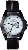 Omichrono OM-CHM-100039 Analog Watch  - ...