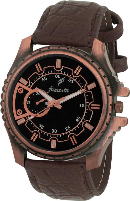 Fascista FS1524KL01 New Style Analog Watch For Men