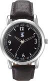 TSX WATCH-060 Urban Cool Analog Watch  -...